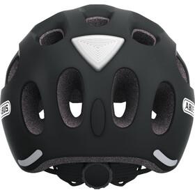 ABUS Youn-I Helmet velvet black